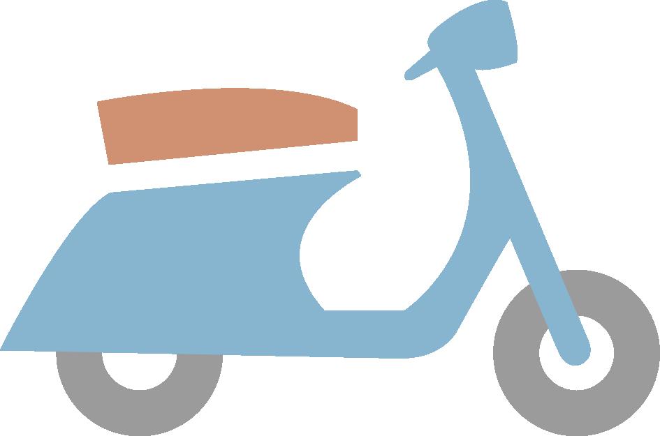 Polsterschlacht Autosattlerei Motorradsitze